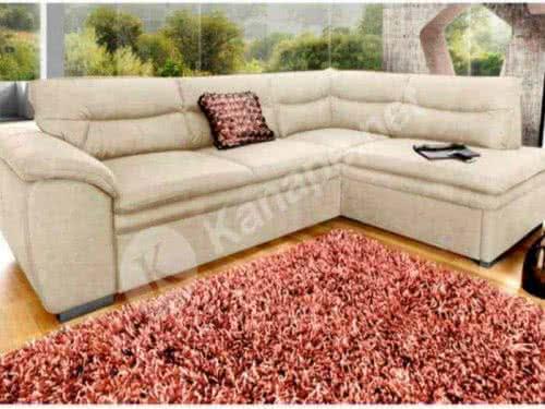 Magyarország legnagyobb kanapé és ülőgarnitúra lerakata, elosztó központja. Új kanapék az Ön ízlésének megfelelően: használt áron, a piaci árak közel feléért! Raktárról, azonnal vihetőek!